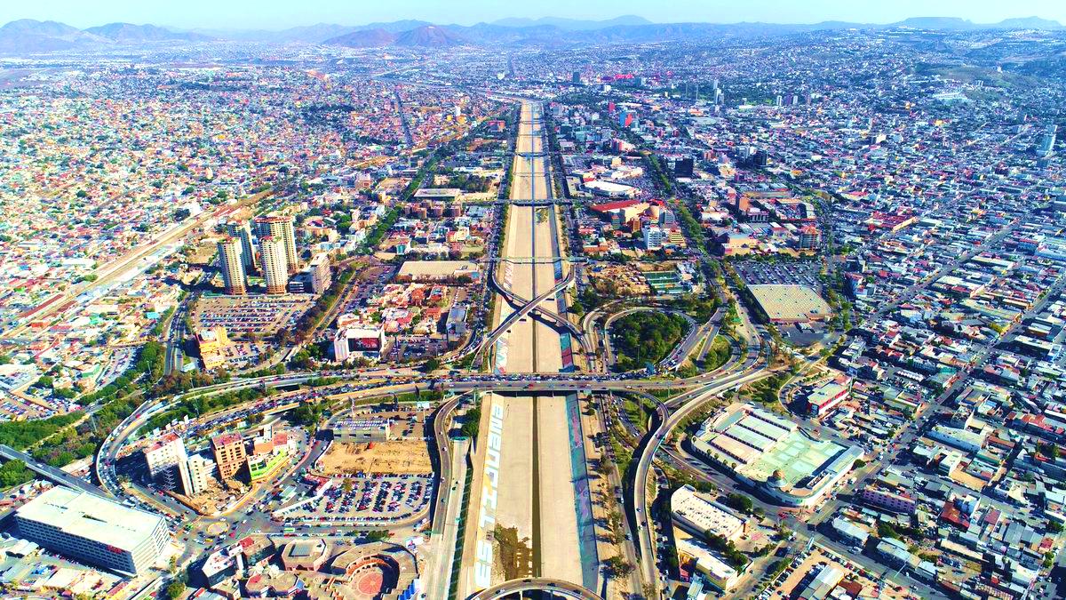 Tijuana1.png