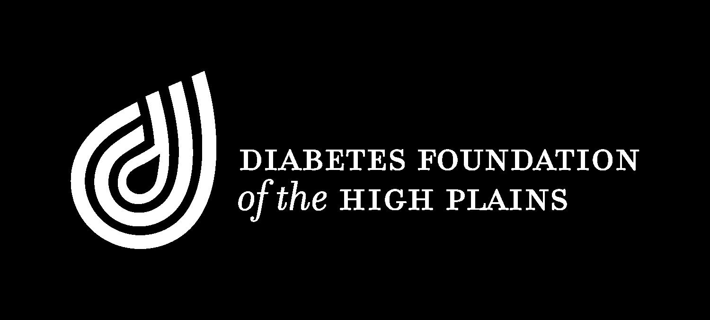 _DFHP_logo_wht-01.png