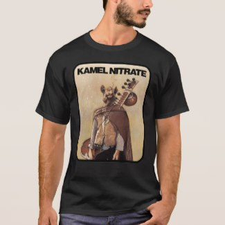 kamel_nitrate_full_colour_t_shirt-r9cc54997d25f44bd83725dea1f06485b_k2gm8_1024.jpg