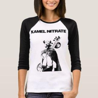 kamel_nitrate_full_length_duotone_t_shirt-rdd7d6f19e89c4656afabf7e985f80816_k2g1v_1024.jpg