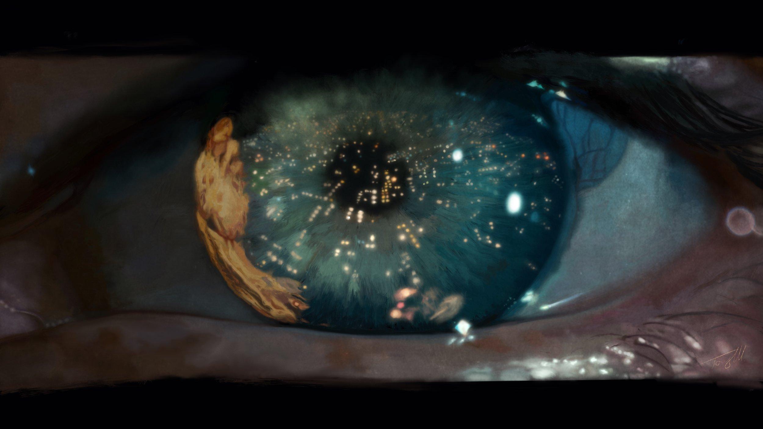 Blade Runner Eye.jpg