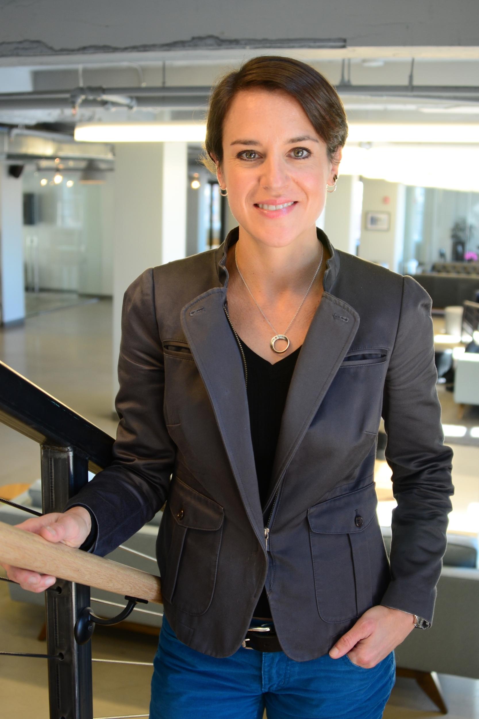 IngridBoucher