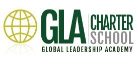 Global Leadership Academy.JPG