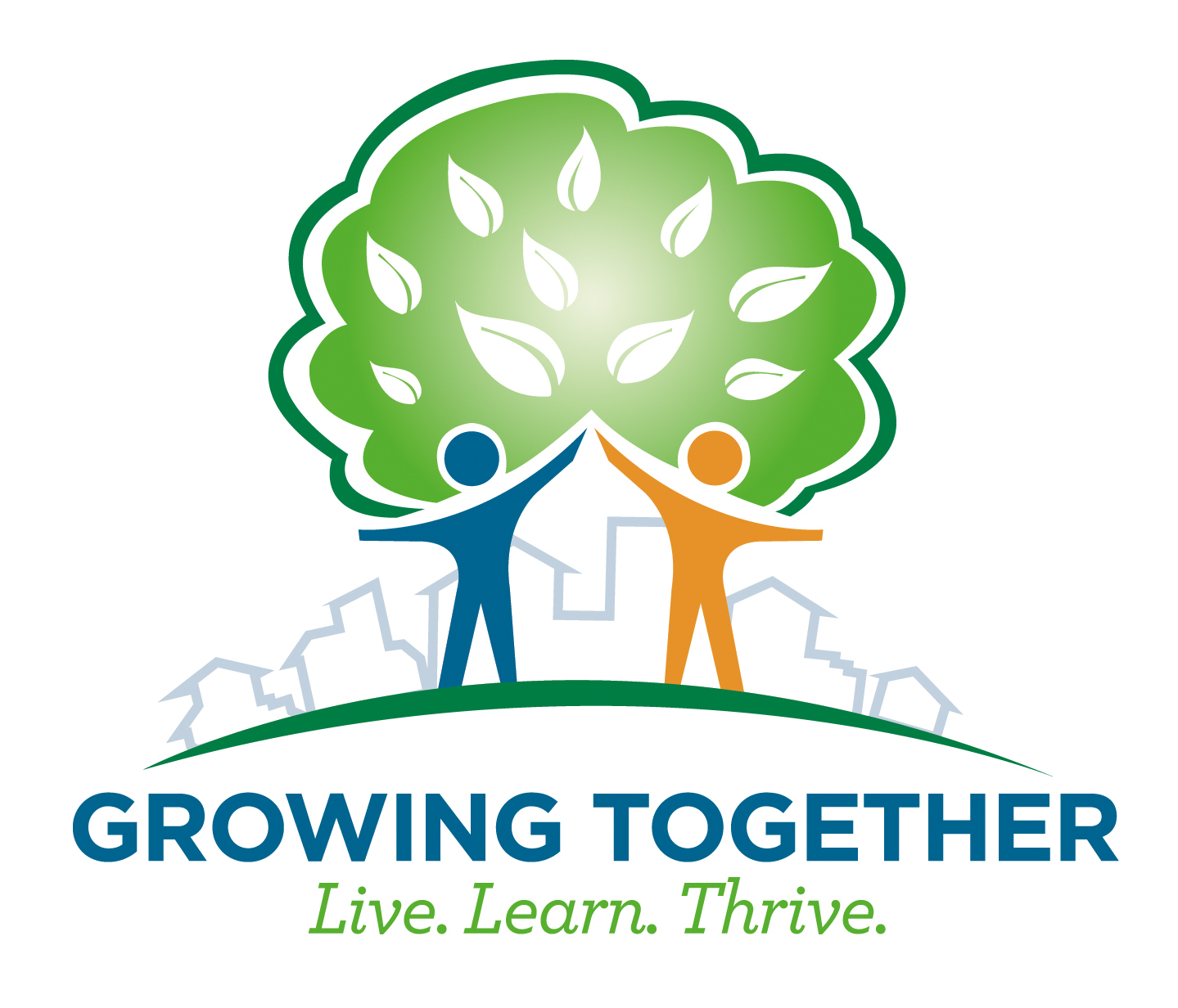 Growing-Together-Logo.jpg
