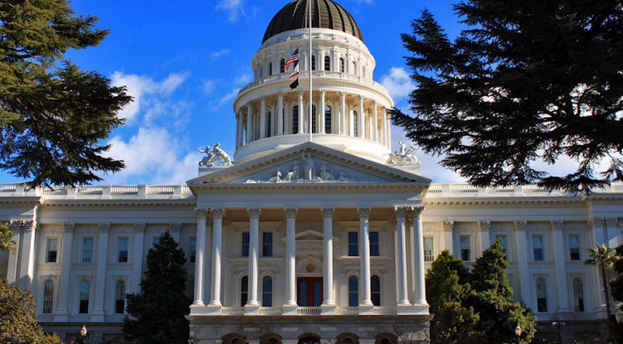 california-capitol-building.JPG