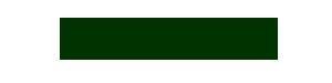 Inland Empire Disposal Association