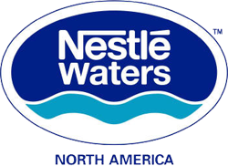 Nestle_Waters_NA.png