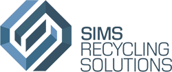 SImsRecycling.png