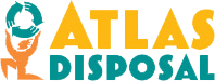 Atlas Disposal