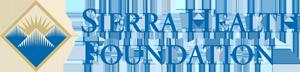 Sierra Health Foundation