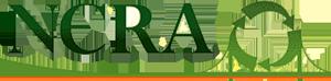 Northern California Recycling Associtation