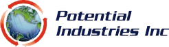 Potential Industries