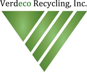 Verdeco Recycling