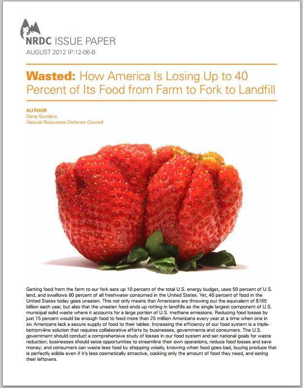 nrdc-food-waste-report