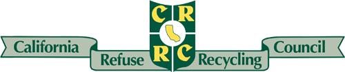 California Refuse Recycling Council