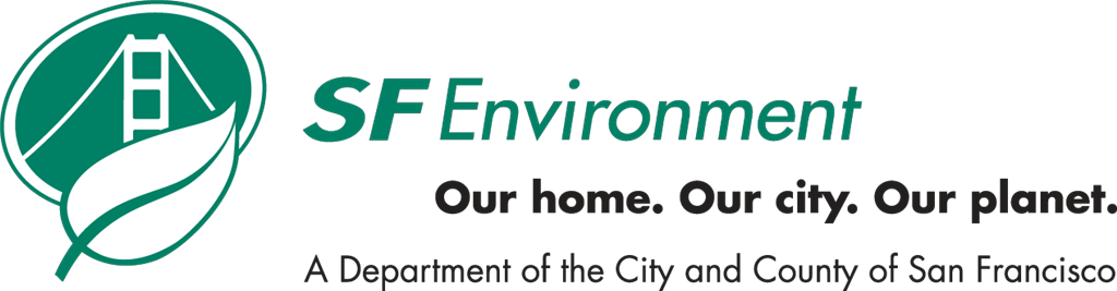 San Francisco Department of the Environment