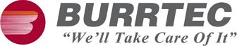 Burrtec Industries