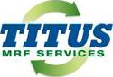 Titus MRF Services