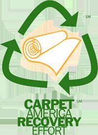 Carpet America Recovery Effort