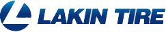 Lakin Tire Recyclers