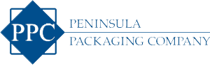 Peninsula Packaging