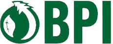 Bio-degradeable Products Institute