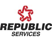 republic-services.jpg