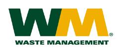 WasteManagementLogo.jpg