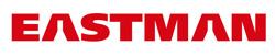 Eastman-Chemical-Company.jpg