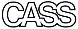 cass_logo_2013 (1).jpg