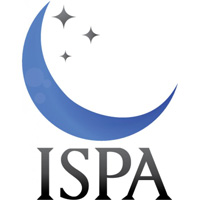 ISPA1.jpg