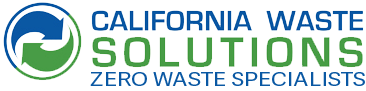 CAL Waste Solutions.png