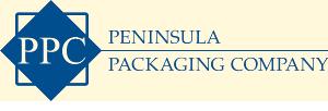 Peninsula Packaging.png