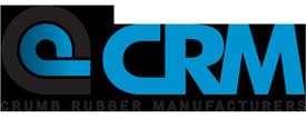 CRM_logo.png