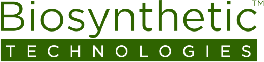 BiosyntheticTechnologies.png