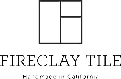 fireclay-logo.png