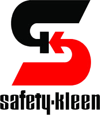 Safety_kleen.png