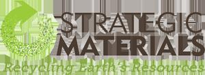 Strategic Materials.png