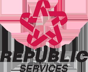 Republic-Services.png
