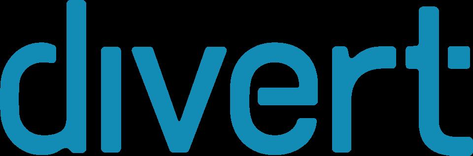 Divert, Inc.png