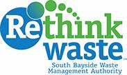 Rethink waste.png