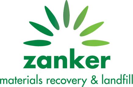 Zanker.png
