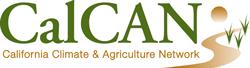 CalCan.png