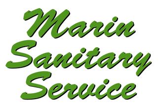 Marin Sanitary.png