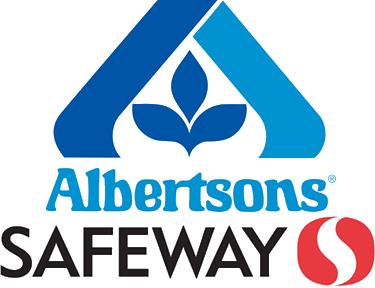 Albertson-Safeway.png