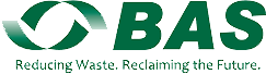 BASRecycling.png
