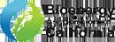 Bioenergy Association of CA.png