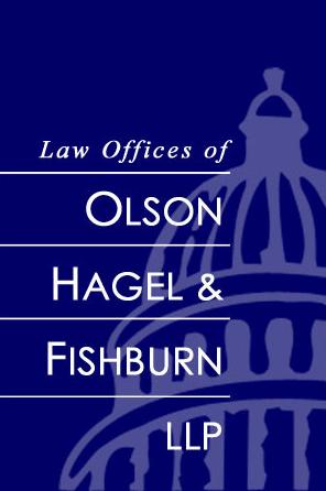 OlsonHagelFishburn.png