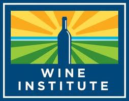 WineInstitute.png