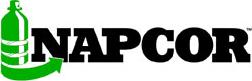 Napcor.png